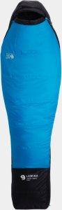 Mountain Hardwear Lamina -26 Long 198cm