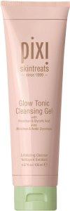 Glow Tonic Cleansing Gel