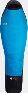 Mountain Hardwear Lamina -18 Long 198cm