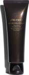 Shiseido Future Solution Extra Cleansing Foam