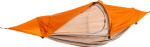 Flying Tent Hengekøyetelt