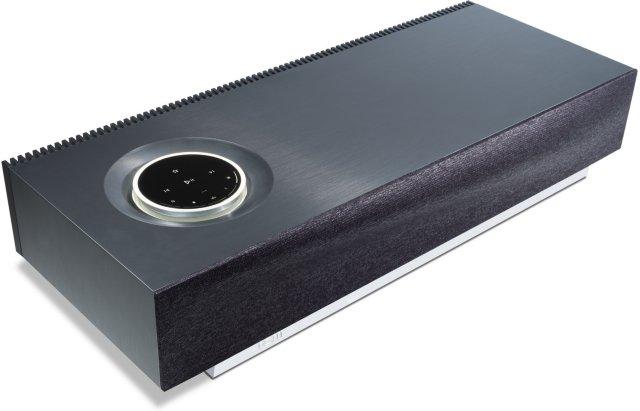 Naim Audio Mu-So 2