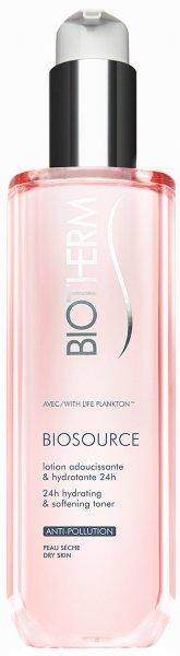Biotherm Biosource 24h Hydrating & Softening Toner