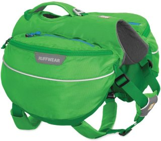 Approach Pack (Small)