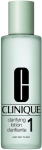 Clarifying Lotion 1 Very Dry to Dry 400ml