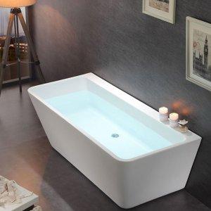 Bathlife Andrum 150