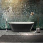 Bathlife Balans 150