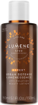 Lumene Sisu Expert Urban Defence Lumenessence Anti-pollution Beauty Lotion