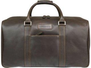 Dbramante Aalborg Weekender Bag