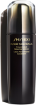 Shiseido Future Soloution LX Concentrated Balancing Softener