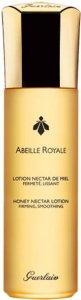 Guerlain Abeille Royale Lotion