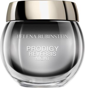 Helena Rubinstein Prodigy Reversis Night