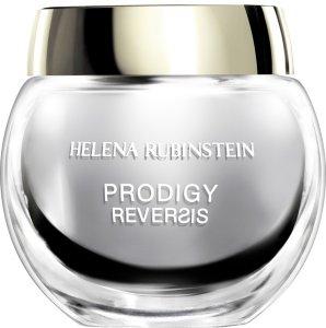 Helena Rubinstein Prodigy Reversis Dry Skin