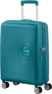 American Tourister Soundbox 55cm