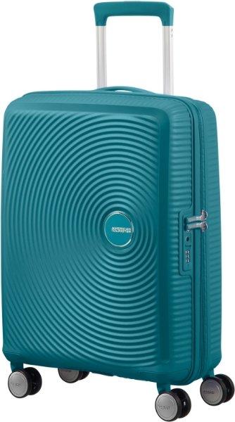 American Tourister Soundbox 55cm