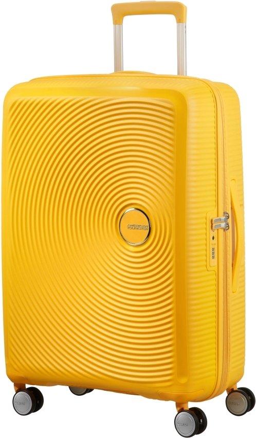 American Tourister Soundbox 67cm