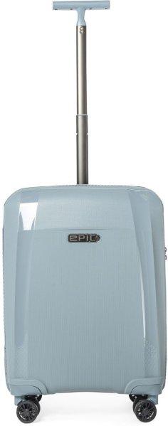 Epic Phantom SL 55cm