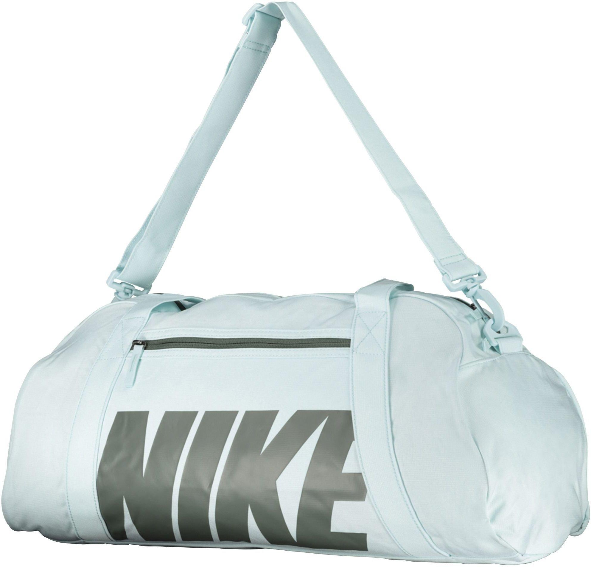 Nike Gym Club duffelbag til barn