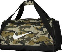 Nike Brasilia Duffel Medium