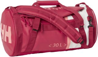 Helly Hansen Duffel Bag 2, 30L