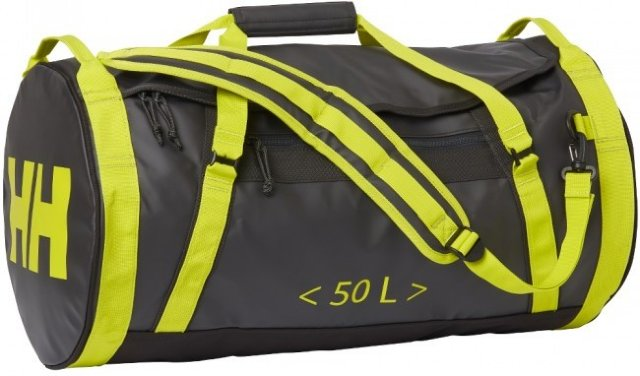 Helly Hansen Duffel Bag 2, 50L