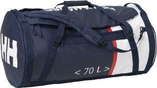 Helly Hansen Duffel Bag 2, 70L