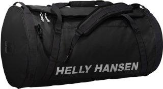 Helly Hansen Duffel Bag 2, 120L
