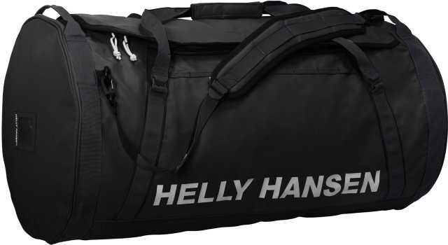 Helly Hansen Duffel Bag 2, 120L