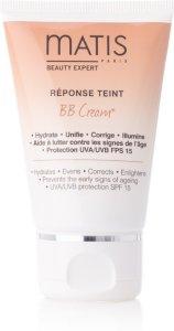 Reponse Teint BB Cream