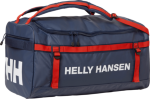 Helly Hansen New Classic Bag L