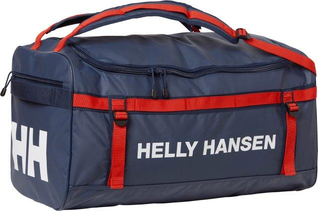 Helly Hansen New Classic Bag L
