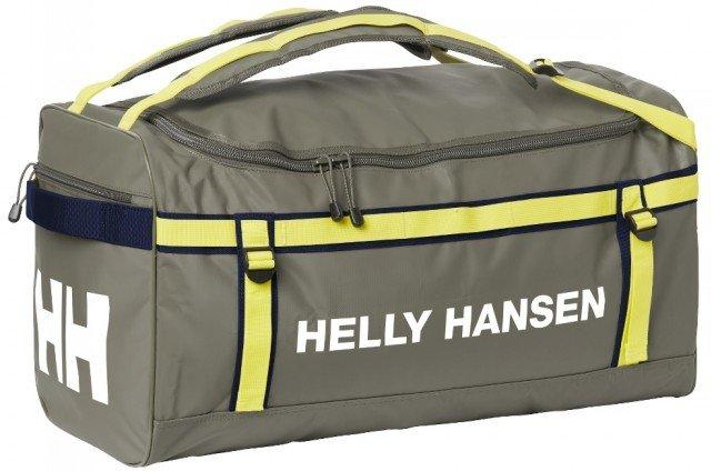 Helly Hansen New Classic Bag M