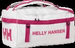 Helly Hansen New Classic Bag S