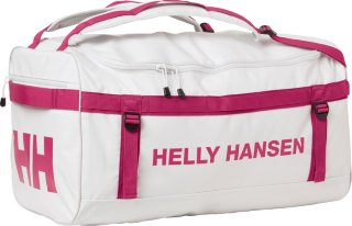Helly Hansen New Classic Bag S