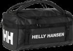Helly Hansen New Classic Bag XS