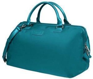 Lipault Paris Originale Plume Bag, 22 L