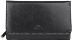 The Monte Wallet 62646