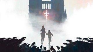 A Plague Tale: Innocence til Playstation 4