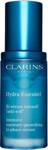 Hydra-Essentiel Intensive Moisture Quenching Bi-Phase Serum