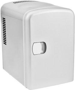 Minikjøleskap 4L
