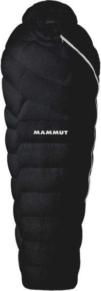 Mammut ASP Down Winter 195cm