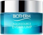 Biotherm Aquasource Everplump All Skin Types