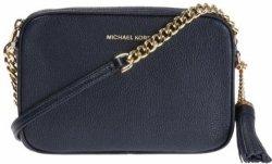 Michael Kors Sm Camera Bag