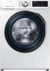 Samsung WW10N642RBW/EE