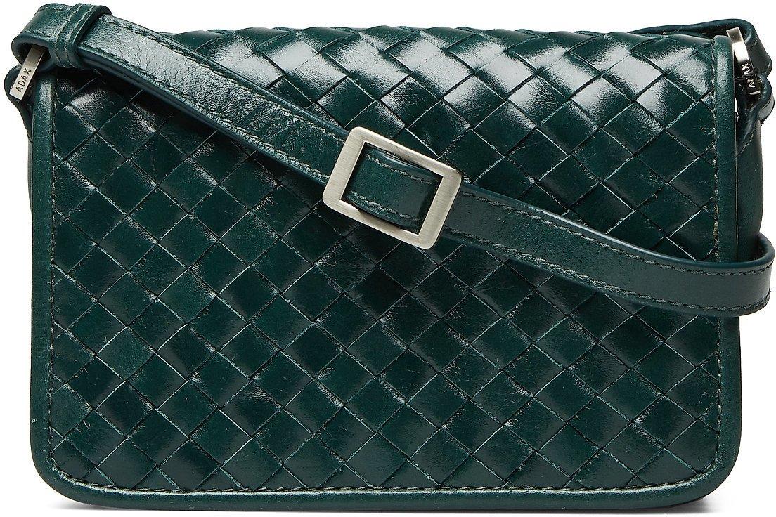 Best pris på Adax Bacoli Nandi Shoulder Bag Se priser før kjøp