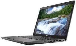 Dell Latitude 5400 (CTO/5400/CI5/8/256/FHD)