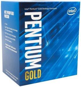 Intel Pentium G5620
