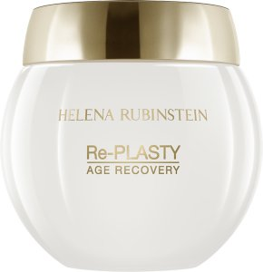 Helena Rubinstein Re-Plasty Age Recovery Face Wrap