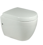 Villeroy & Boch Subway Compact Ceramic Plus