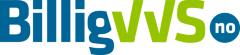 Billigvvs.no logo